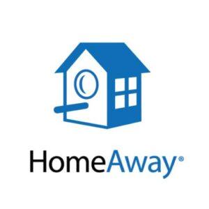 HomeAway-Logo-2